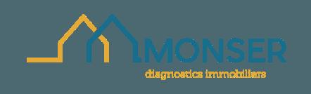 Monser - Diagnostics Immobiliers à Paris et en Île de France