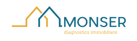 Monser - Diagnostics Immobiliers à Paris et en Île de France
