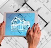 À quoi servent les diagnostics immobiliers ?