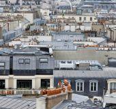 Les spécificité du diagnostic immobilier à Paris II